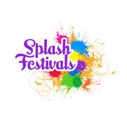1398205787 splash festivals fin