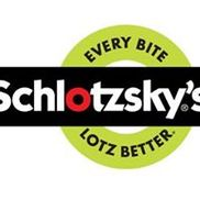 Schlotzsky's Suwanee, Suwanee GA