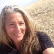 Beautiful Healthy Hair with Sylvie-Anne, Airdrie AB