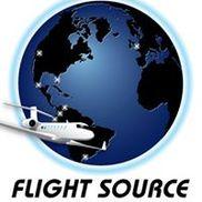 Flight Source International, Inc., Sarasota FL
