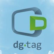 DG-TAG, Lakeside CA