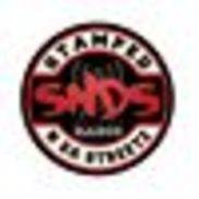 Stamped N Da Streetz Radio (WKKU-DB SNDSRadio), Miami FL
