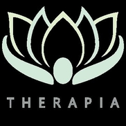 Therapia Massage Clinic, San Jose CA