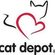 Cat Depot, Sarasota FL
