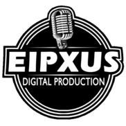 Eipxus Digital Production Studios, Orlando FL