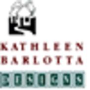Kathleen Barlotta Designs, LLC, Glen Rock NJ