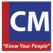 CharacterMeasures - Know Your People, Naperville IL