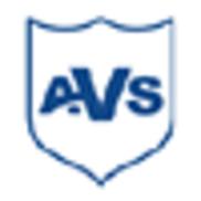Integrated AVS LLC, Little Elm TX