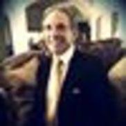 Joel Johnson Attorney, Palm Desert CA