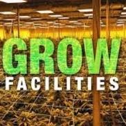 Cultivate Cannabis usa, West Covina CA