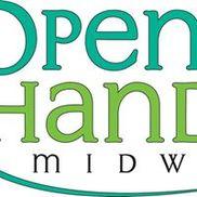 Open Hands Midway, Saint Paul MN