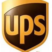 1434146269 ups logo