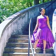 sonya' city slick fashion, Milwaukee WI