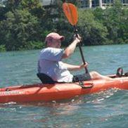 Sea Life Kayak Adventures, Sarasota FL