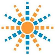 US Solar Network, Evanston IL