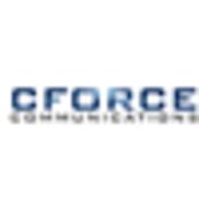 Cforce Communications, The Colony TX