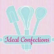 Ideal Confections, Boca Raton FL