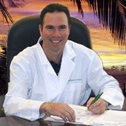 Dr. Anthony J. Caruso, D.C., Palm Springs FL