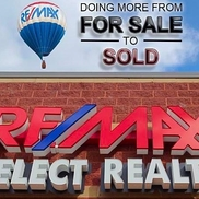 Re/Max Select, Monroeville PA