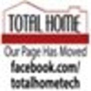 Total Home Interiors, Roseland NJ