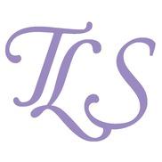 TLS Administrative Services, White Plains NY