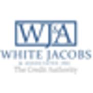White, Jacobs & Associates, Plano TX