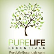 Pure Life Essentials, Boynton Beach FL