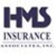 HMS Insurance Associates, Inc., Hunt Valley MD