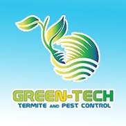 Green Tech Termite and Pest Control, Palm Harbor FL