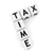 Gladden Tax Services, LLC CPAs, Rock Hill SC