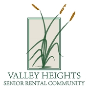 Valley Heights Senior Community, Watsonville CA