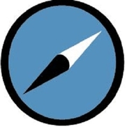 Compass Computing Group, Beaverton OR