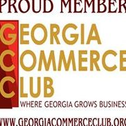 Georgia Commerce Club, Loganville GA