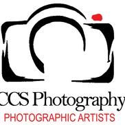 CCS Photography, Largo FL