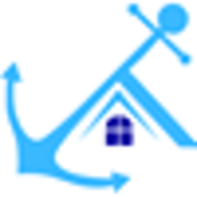 Anchored Homes, Cape May NJ