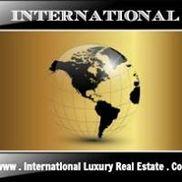 International Luxury Real Estate ®, Scottsdale AZ