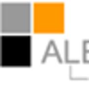 ALB Commercial Capital, Altadena CA