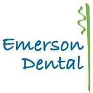 Emerson Dental, PC, WESTFORD MA