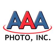 AAA PHOTO, INC, Old Bethpage NY