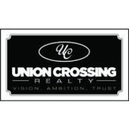 Union Crossing Realty, LLC, Westfield MA
