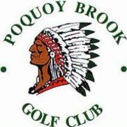 Poquoy Brook Golf Club, Lakeville MA