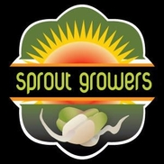 SproutGrowers.com, Burlington ON
