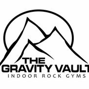 The Gravity Vault, LLC, Chatham NJ