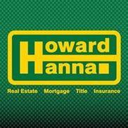 Howard Hanna Howland Office, Warren OH