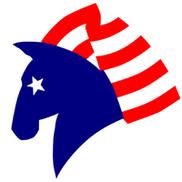 Garden State Horse Show, Augusta NJ