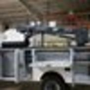 Blaziers Trucks Trailers and More, Knoxville TN
