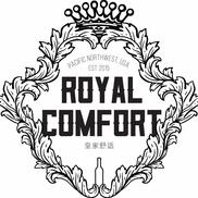 Royal Comfort, LLC, Clackamas OR