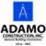 Adamo Construction, Inc., Lakeside CA