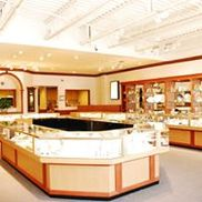John Michaels Jewelry, Woodbury NY