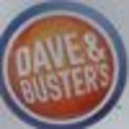 Dave & Buster's, Happy Valley OR